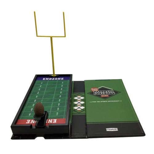 Desktop Edition Football Game