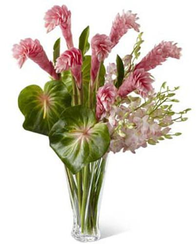 Alluring Luxury Bouquet