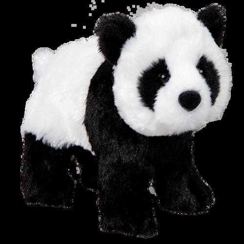 Bamboo Panda By Douglas