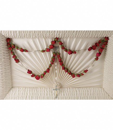 Divine Grace 50 Beads Rosary