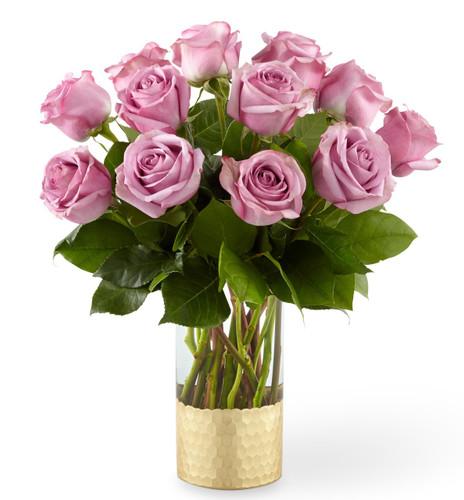 """Hello Beautiful""Bouquet"