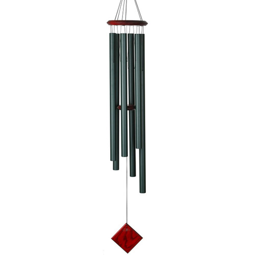 Chimes of Neptune by Woodstock-Green