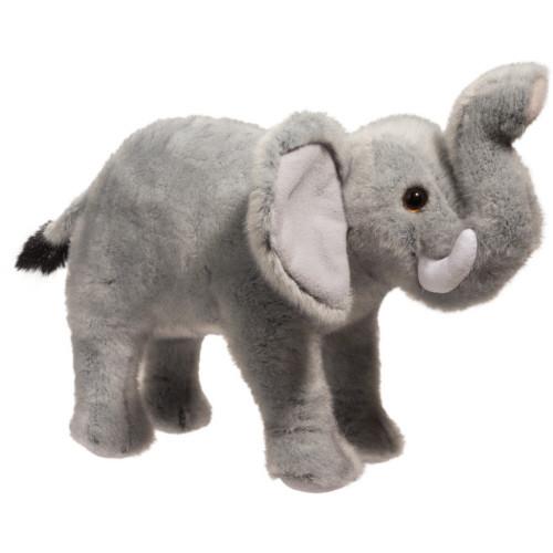 Maude Elephant By Douglas