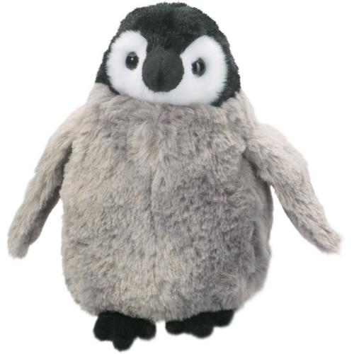 Cuddles Penguin Chick By Douglas