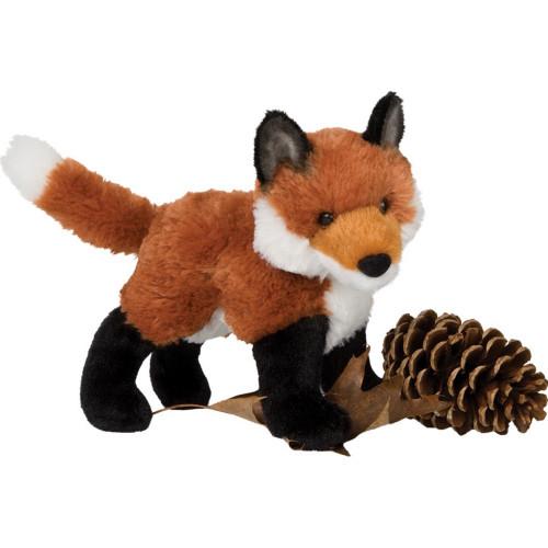 Francine Fox By Douglas