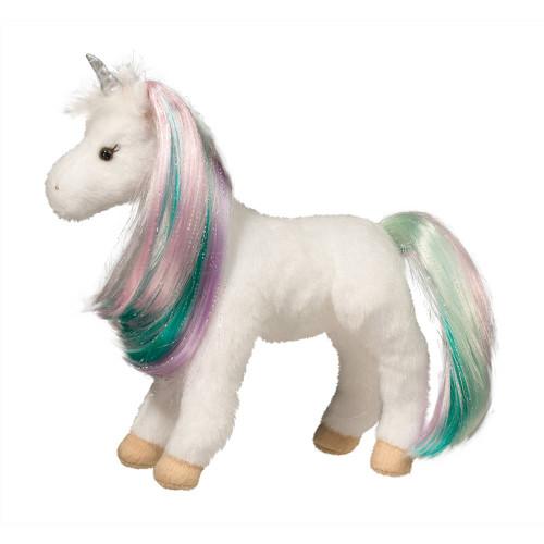 Jules Princess Unicorn By Douglas