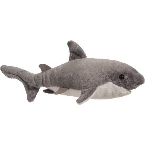 Bitsy Shark By Douglas