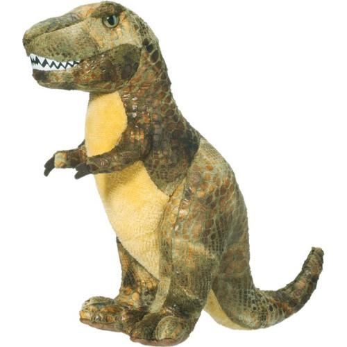 T-Rex Dinosaur With Sound By Douglas