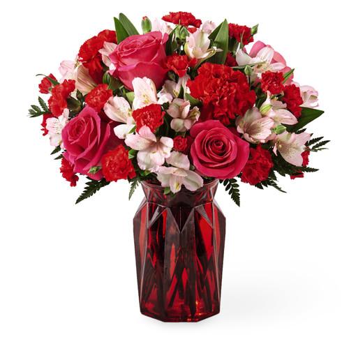 Adore You Bouquet