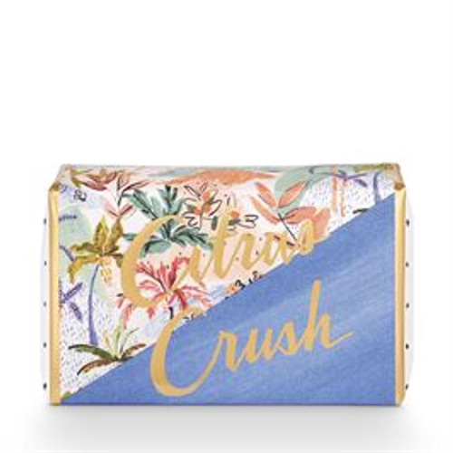 Citrus Crush  Bar Soap by Illume