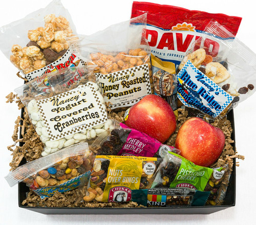 Here's to Your Good Health - Gift Box