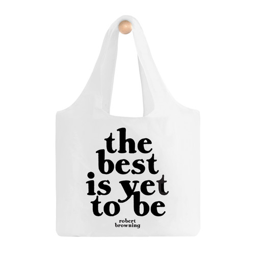 Quotable Reusable Shopping Bags ~  12 Styles to Choose From by Quotable Cards