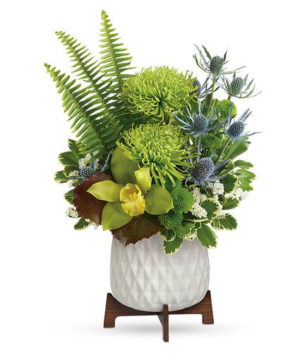 Style Statement Bouquet