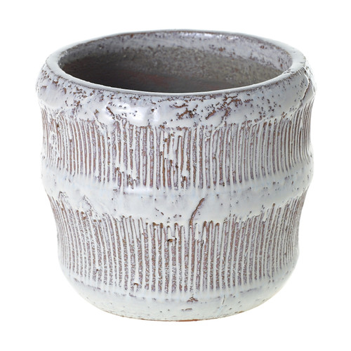 Jara Planter by Accent Decor