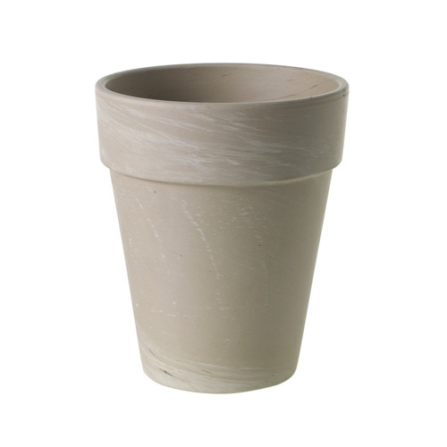 Pierson Planter by Accent Decor