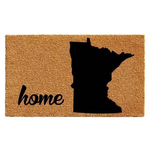 "18"" x 30"" Minnesota Doormat"