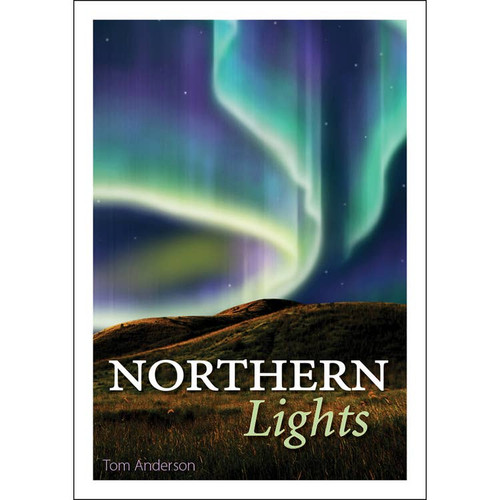 Northern Lights ~ Playing Cards