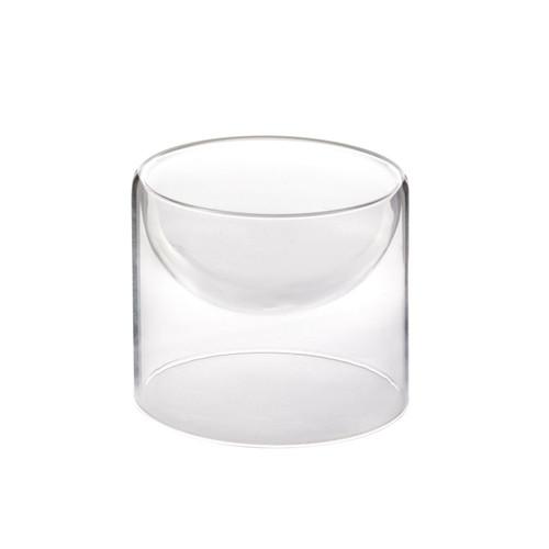 Lou Bowl - Glass