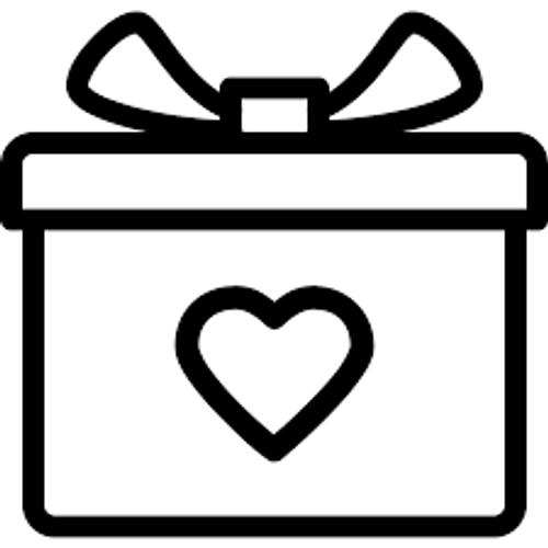 Custom Made Gift Basket for Children