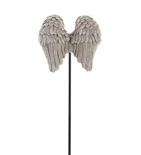 Angel Wings Pick