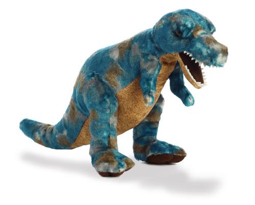 """17"""" T-Rex by Aurora"""