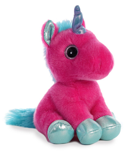 "8"" Starlight Unicorn by Aurora"