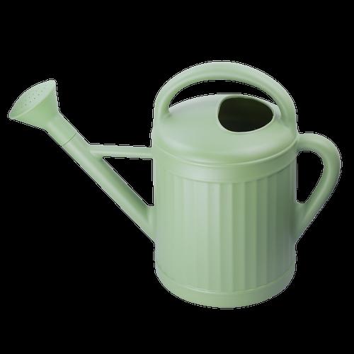 1.5 Gallon - Vintage  Look Watering Can