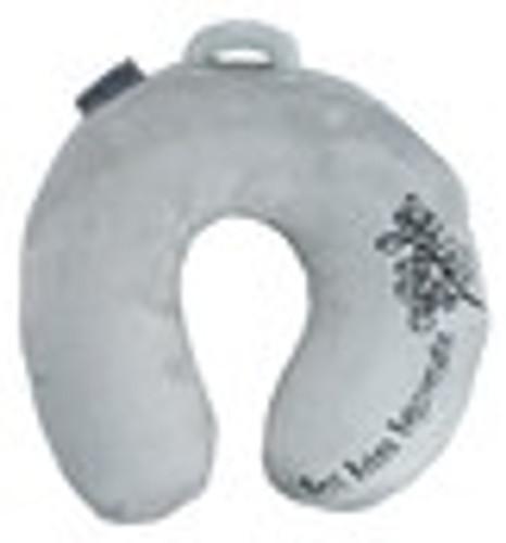 Relax - Royal Plush Neck Pillow