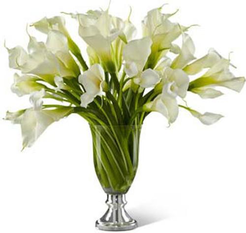 Musings Bouquet