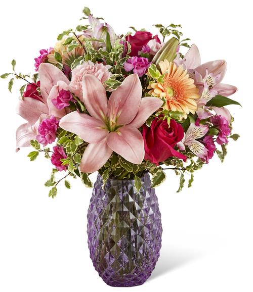 Sweet Talk Bouquet
