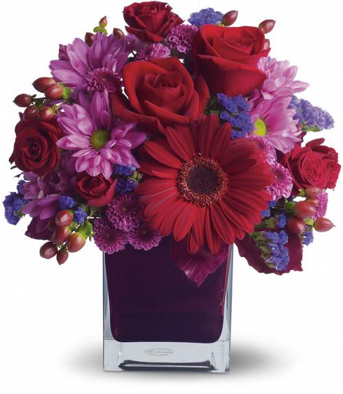 It's My Party Bouquet