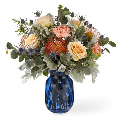 Muse Bouquet