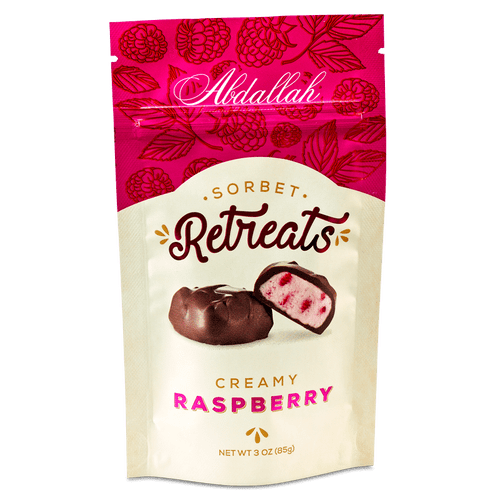 Retreat Chocolates