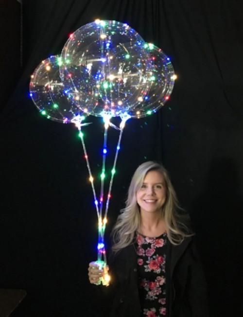 BubbleLoon! Soderberg's Exclusive
