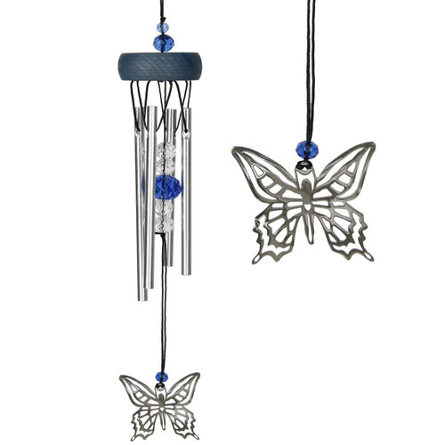 Chime Fantasy - Butterfly