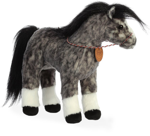 """13"""" Andalusian By Breyer"""