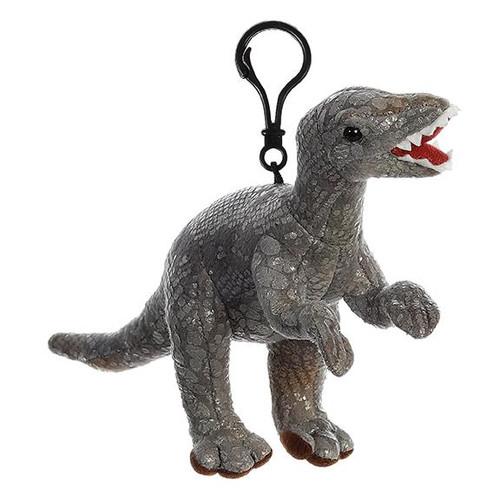 """6"""" Velociraptor Clip On"""