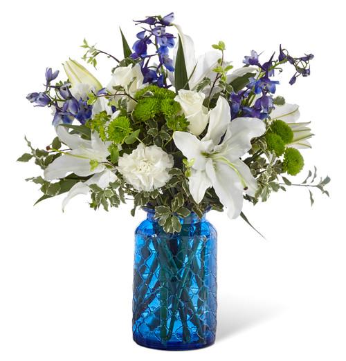 Healing Love Bouquet