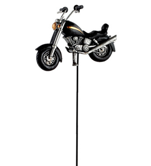 Motorcycle Pick