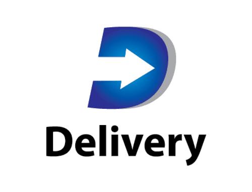 Soderberg Delivery