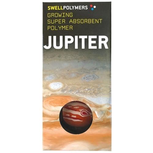 Swell Polymer Jupiter