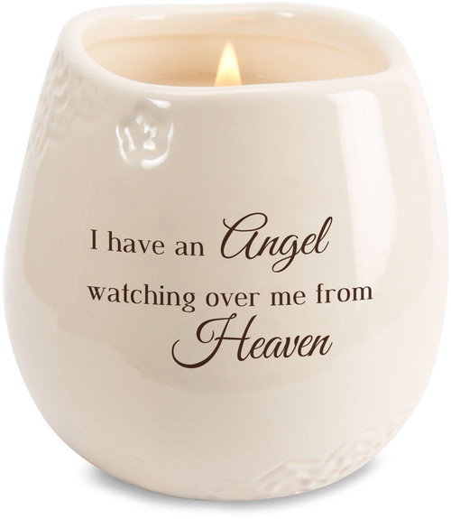 Heaven~ 8oz ~ 100% Soy Candle