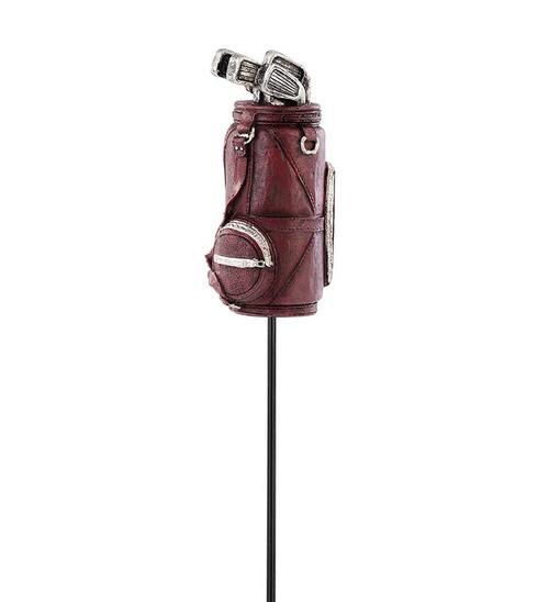 Golf Bag  Pick