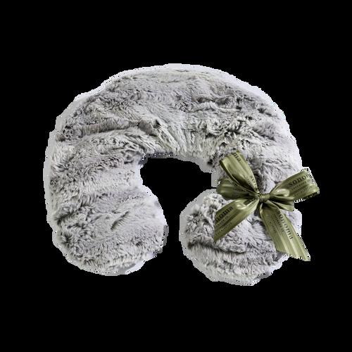 Neck Pillow - Eucalyptus Silver Fox by Sonoma Lavender