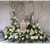 Sample with addtional $200 For the Floral Design