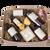 **Custom Gift Boxes/Baskets  by Soderberg's
