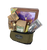 Game Hunter Gourmet & Gift Basket