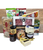 Ultimate Charcuterie Board Kit - Custom Made - MSP Delivery Only