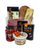 Anti-Pasta Charcuterie Board Kit - Custom Made - MSP Delivery Only