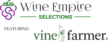 Wine Empire Selections